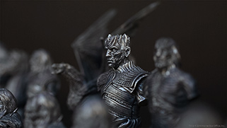 GameofThrones_Chess_03_silver.jpg