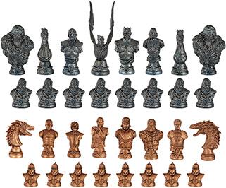 GameofThrones_Chess_05_pieces.jpg