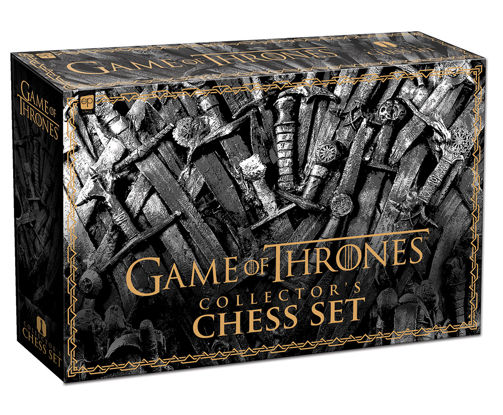 GameofThrones_Chess_01_box-big.jpg