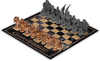 GameofThrones_Chess_04_setup.jpg