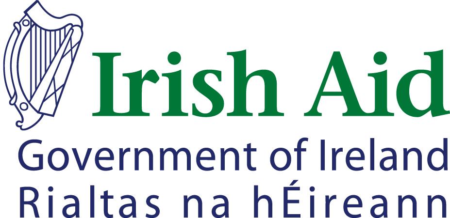 IRISH.AID_GOV.2COL(BIG).jpg