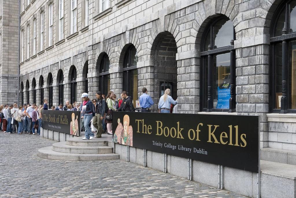 Book of Kells.jpeg