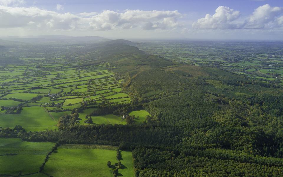 Irelands_golden_Vale_960x600_Jan29.jpg
