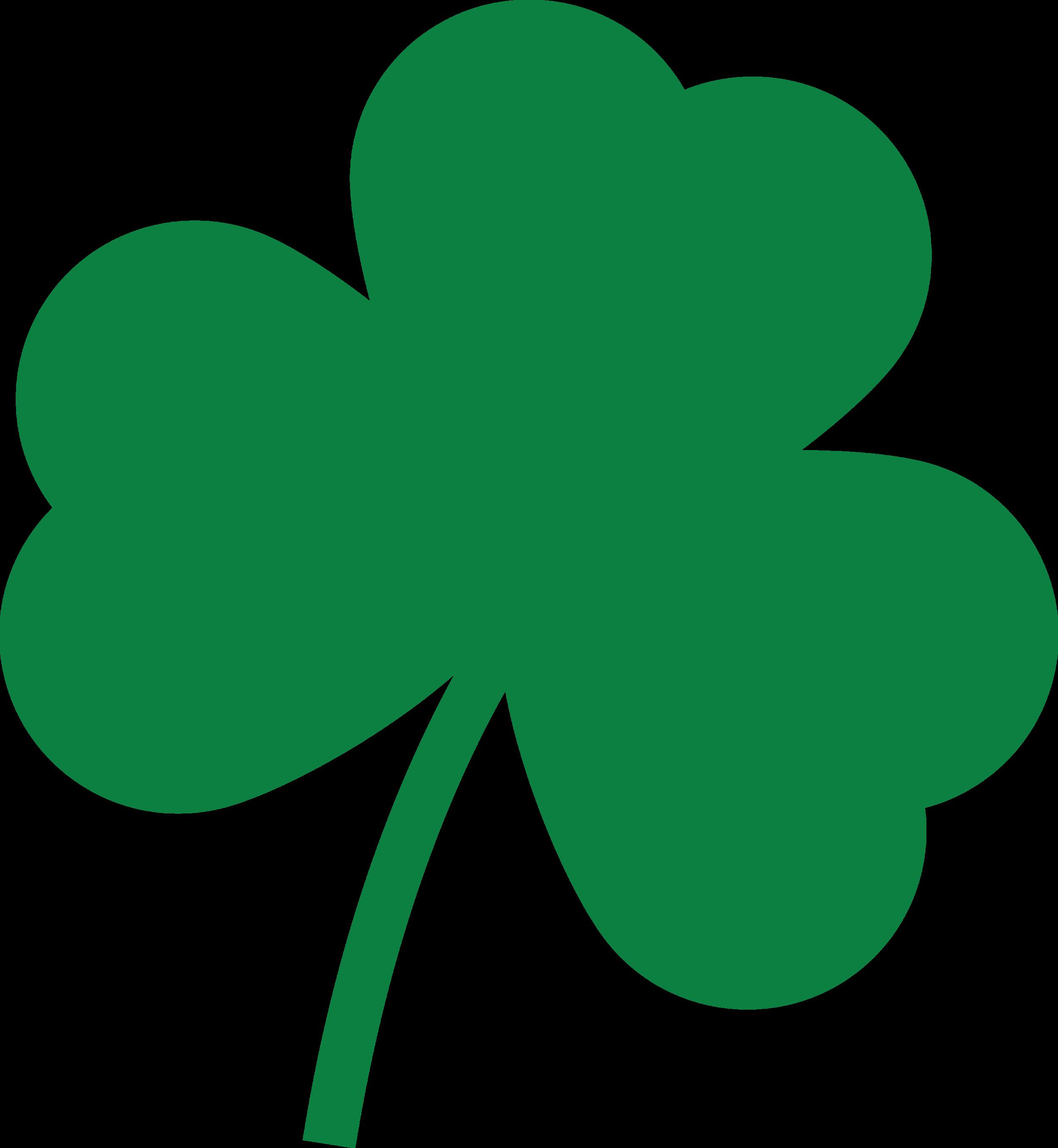 220px-Irish_clover.jpg