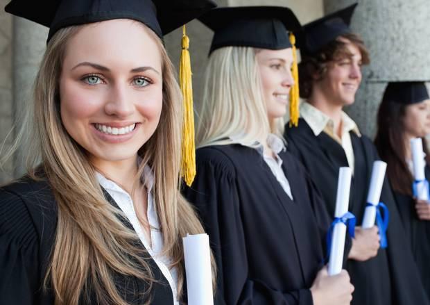 Stock college graduation app.jpg