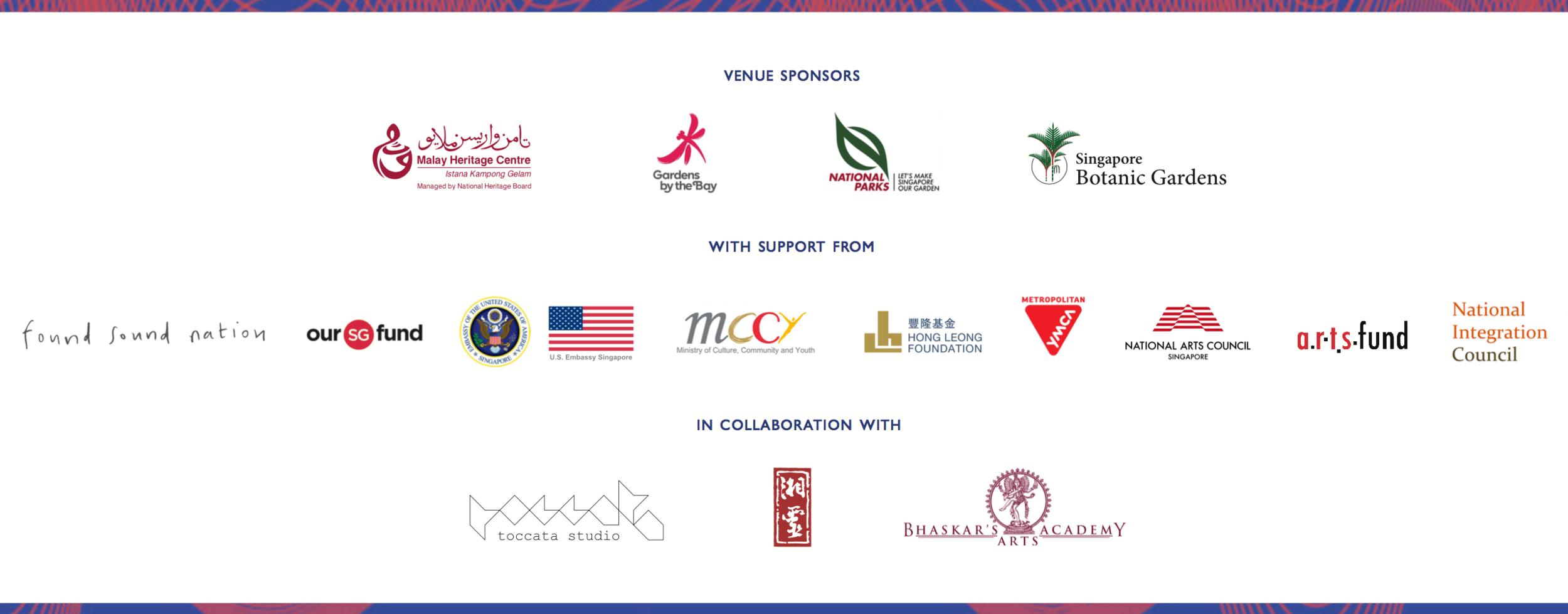 Final list of logos.png