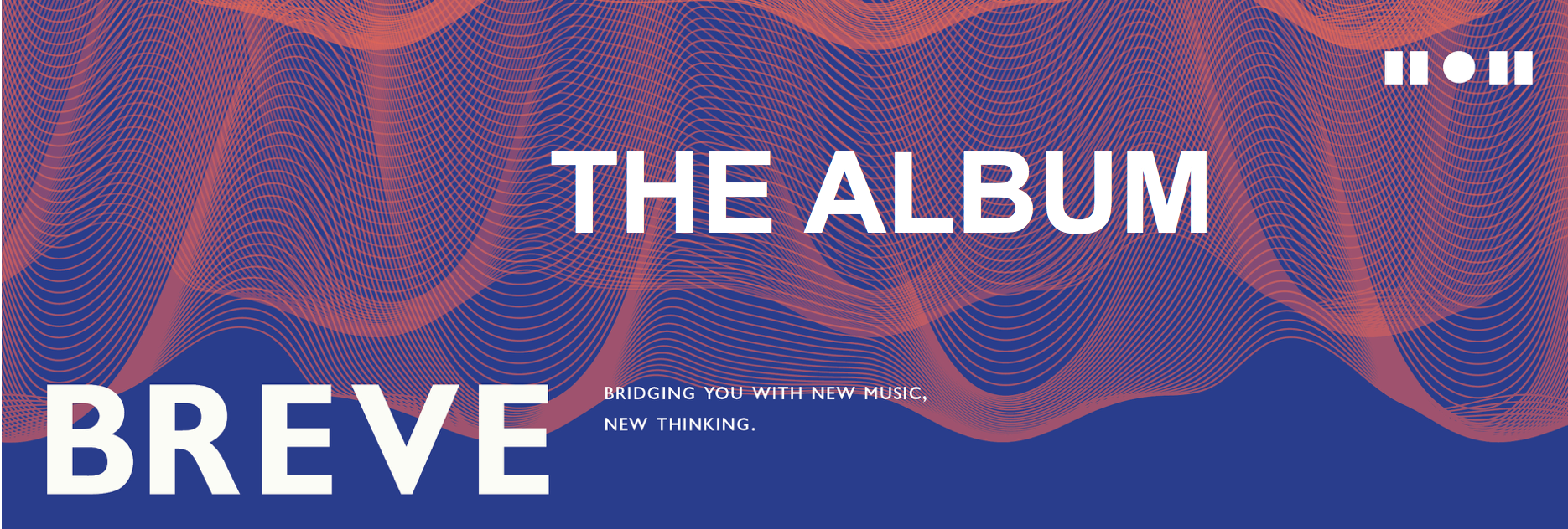 BREVE - THE ALBUM Banner.png