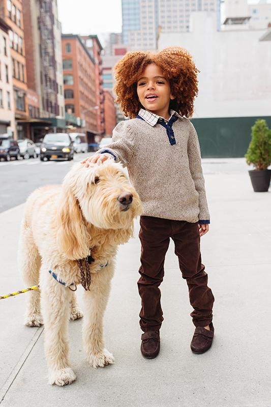 kids-photographer-in-NY.jpg