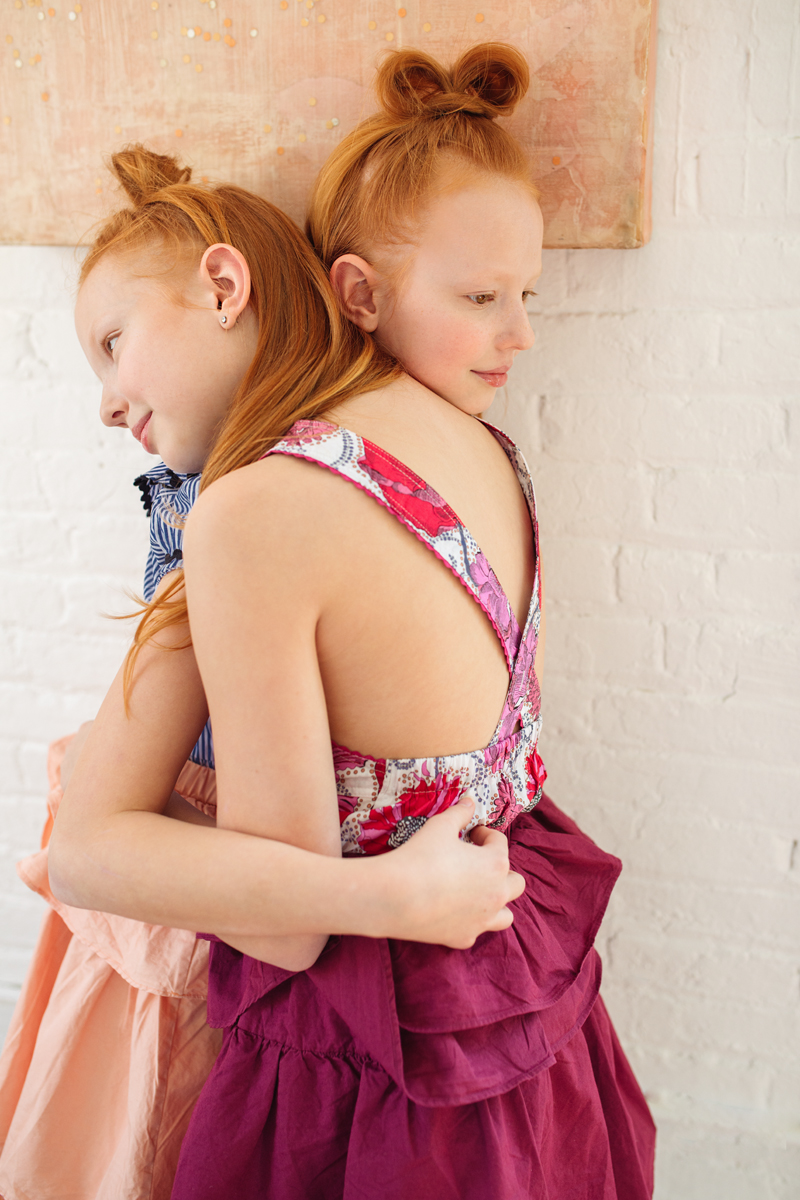 children-fashion-photographer-in-new-york.jpg
