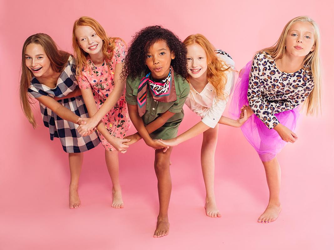 children-fashion-photographer-in-new-york.jpg