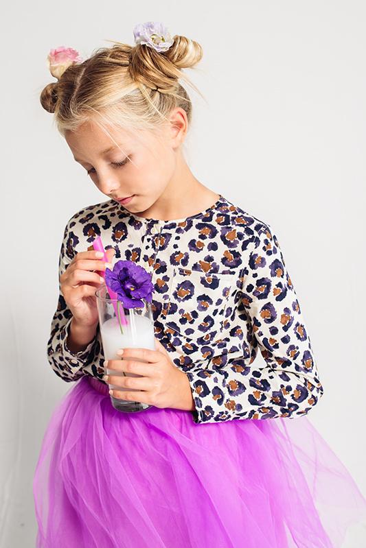 children-fashion-photographer-in-NY-smiley-kids.jpg