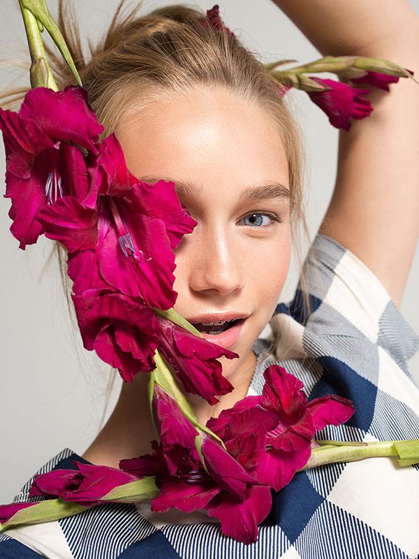 children-photographer-NY-Evgenia-Karica.jpg