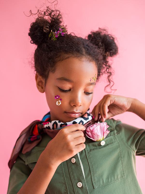 children-portrait-NY-smiley-kids.jpg