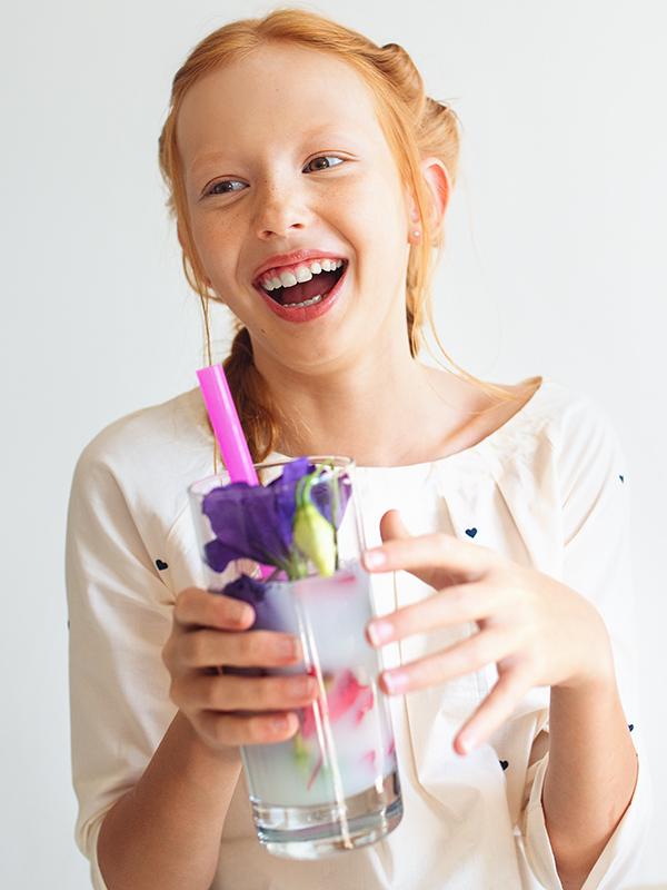 kids-commercial-photographer-NY-Evgenia-Karica.jpg