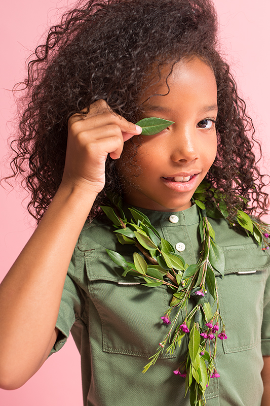 kids-fashion-photographer-NY-smiley-kids.jpg