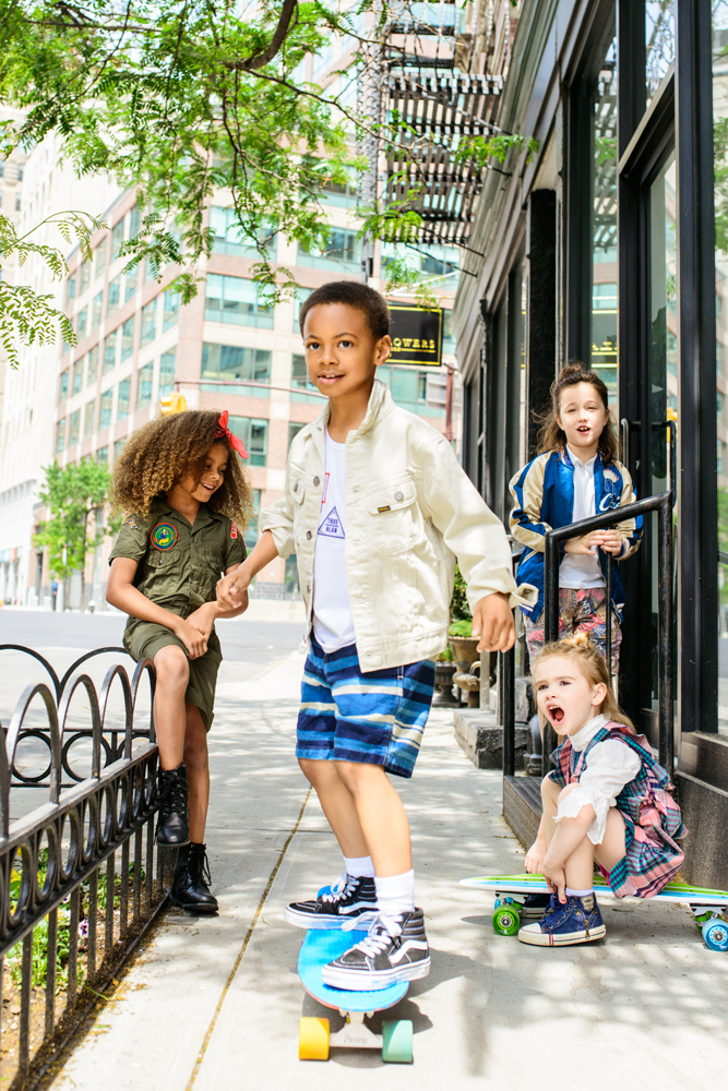 children-commercial-photographer-in-new-york.jpg