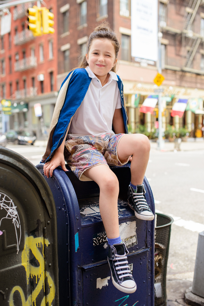 children-commercial-photographer-new-york.jpg