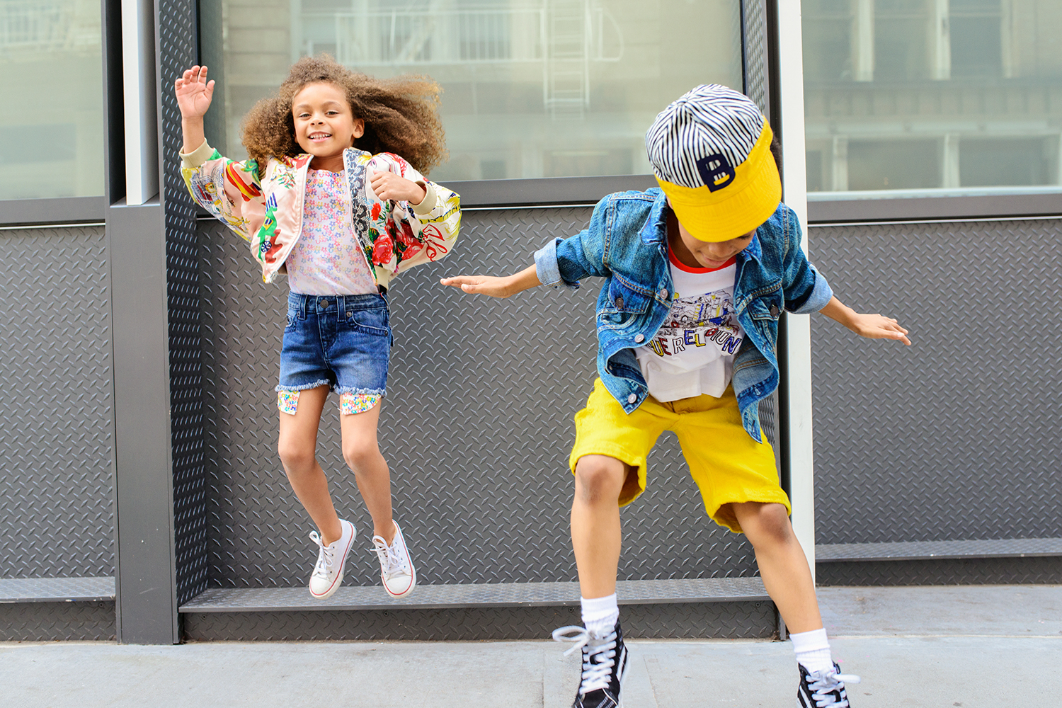 kids-commercial-photographer-in-new-york.jpg