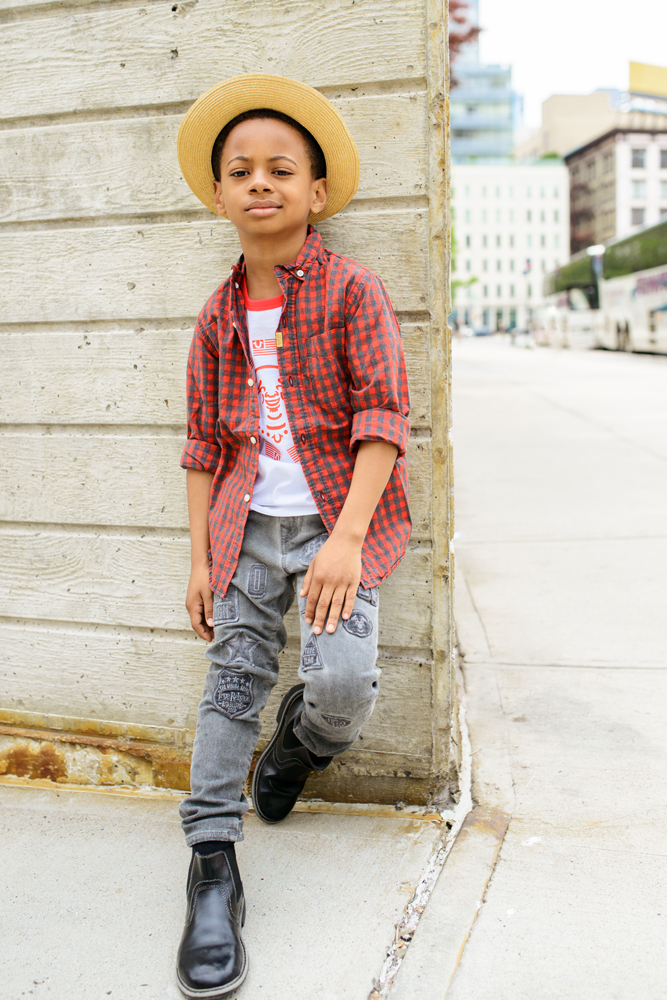 kids-photographer-new-york.jpg