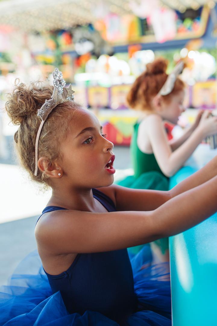 kids-fashion-photographer-new-york-smiley-kids.jpg