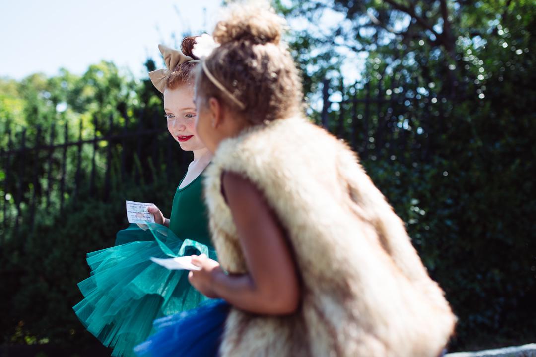 kids-fashion-photographer-NY.jpg