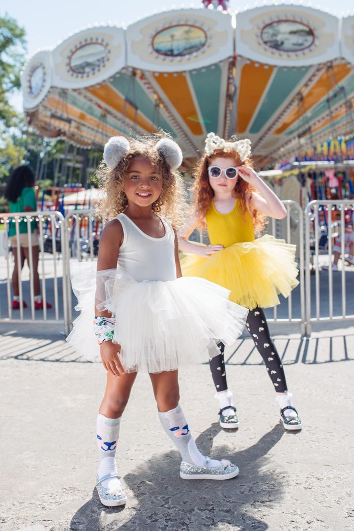 children-commercial-photographer-new-york-Evgenia-Karica.jpg