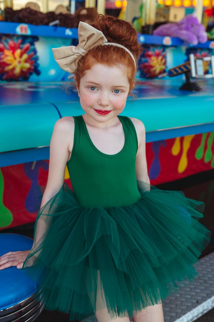 children-commercial-photographer-NY-Evgenia-Karica.jpg