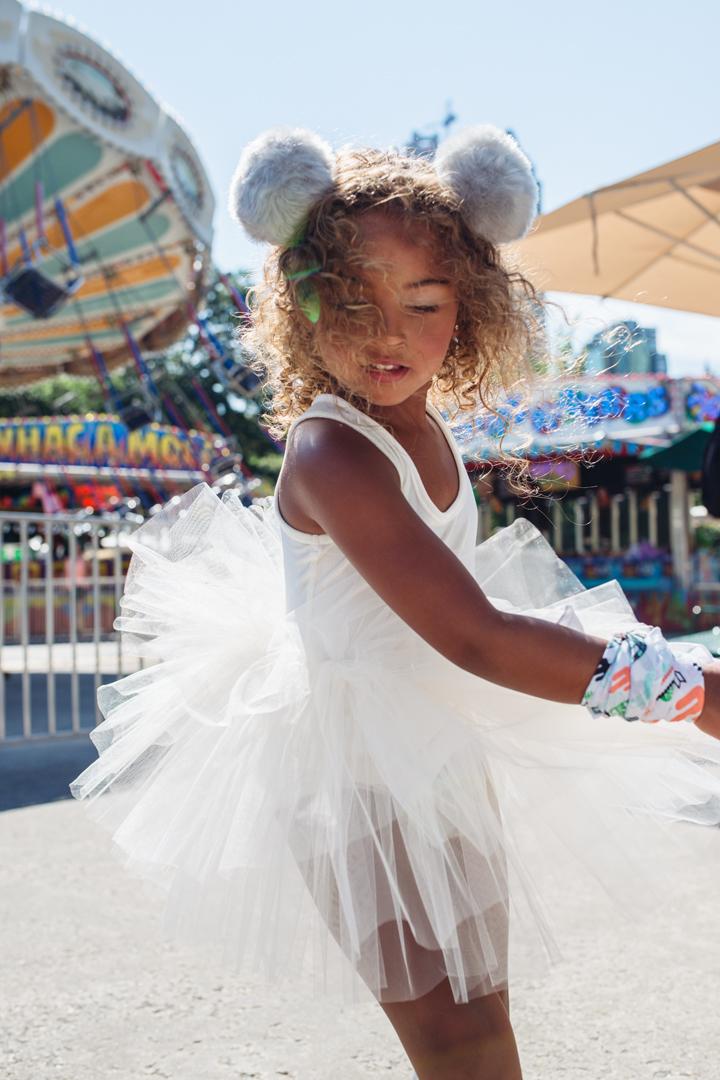 children-fashion-photographer.jpg