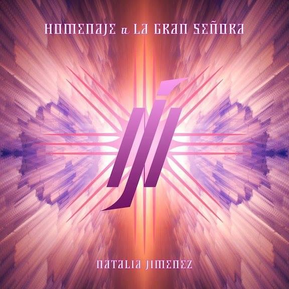 2016Artist: Natalia JimenezAlbum: Homenaje a la Gran SeñoraMixing Engineer -