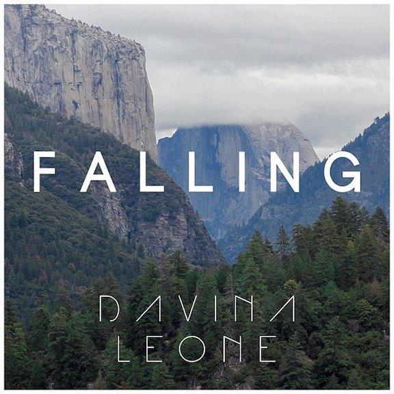2015Artist: Davina LeoneSingle: FallingMixing Engineer -