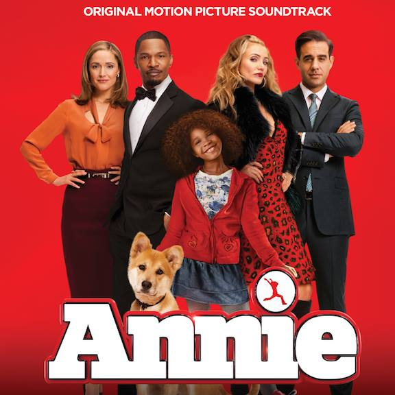 2014Artist: Goyo de ChocQuibTownAlbum: Annie Soundtrack Tomorrow ¨Mañana¨ (Spanish Version)Mixing Engineer -