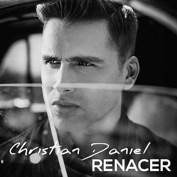 2014Artist: Christian DanielAlbum: RenacerMastering Engineer on