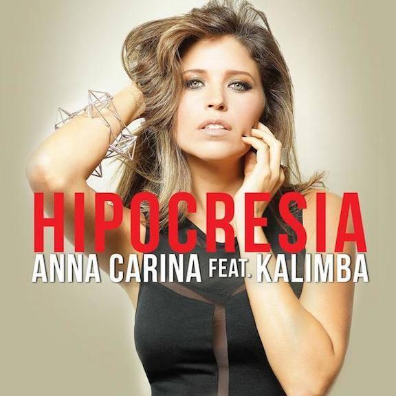 2014Artist: Anna Carina (feat. Kalimba)Single: HipocresiaMixing Engineer -