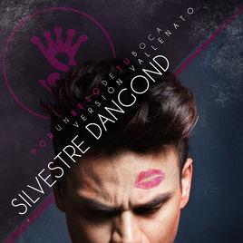 2017Artist: Silvestre DangondSingle: Por Un Beso De Tu Boca (Vallenato)Mixing Engineer -