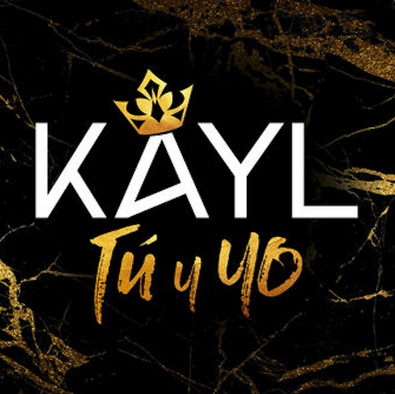 2018Artist: KaylSingle: Tú Y YoMixing Engineer -