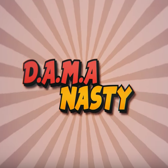 2018Artist: D.A.M.A.Single: Nasty (New Video Mix)Mixing Engineer -