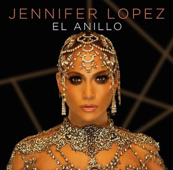 2018Artist: Jennifer LopezSingle: El AnilloMixing Engineer -
