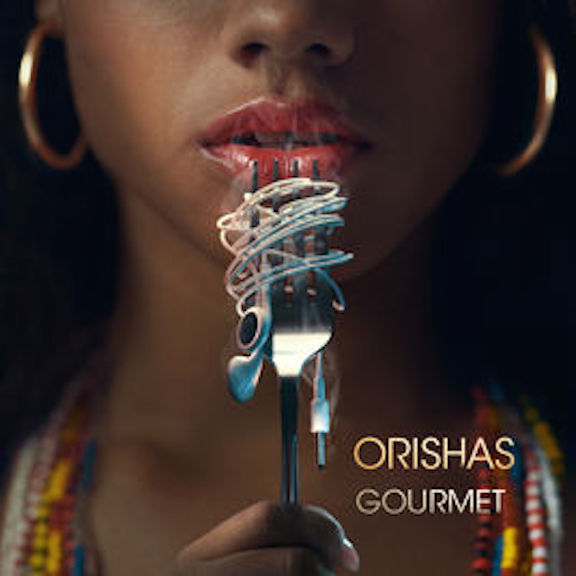 2018Artist: Orishas feat. Silvestre DangondSingle: Donde NacíMixing Engineer -