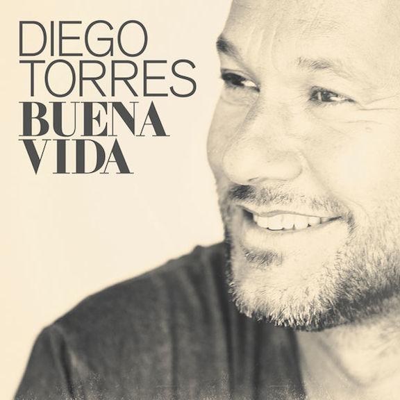 2015Artist: Diego TorresAlbum: Buena VidaRecording Engineer -
