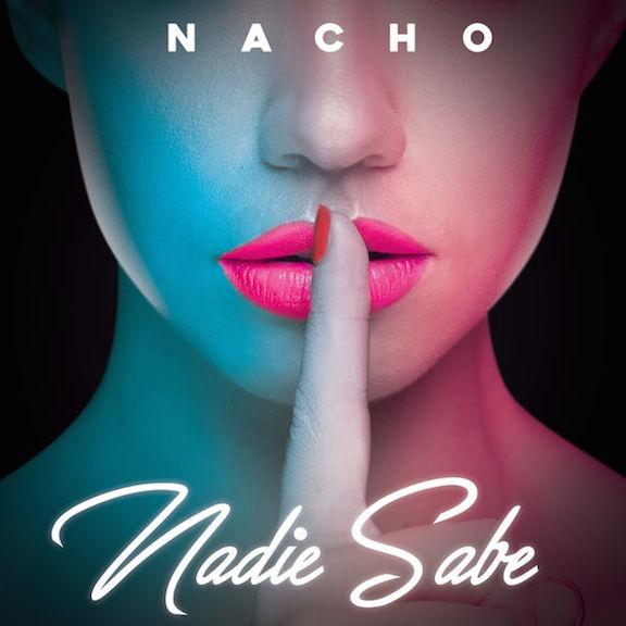 2019Artist: NachoSingle: Nadie SabeMixing Engineer -