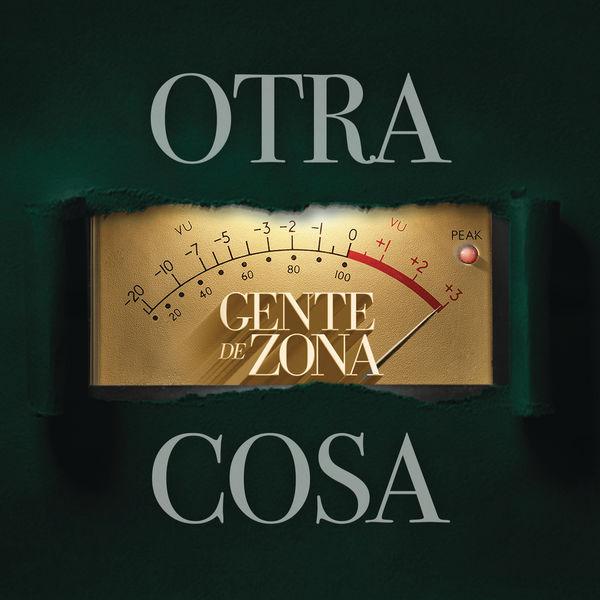 2019Artist: Gente De Zona & Mau Y RickySingle: Tan BuenaMixing Engineer -