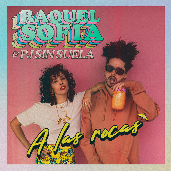 2019Artist: Raquel Sofia & PJ SinSuelaSingle: A Las RocasMixing Engineer -