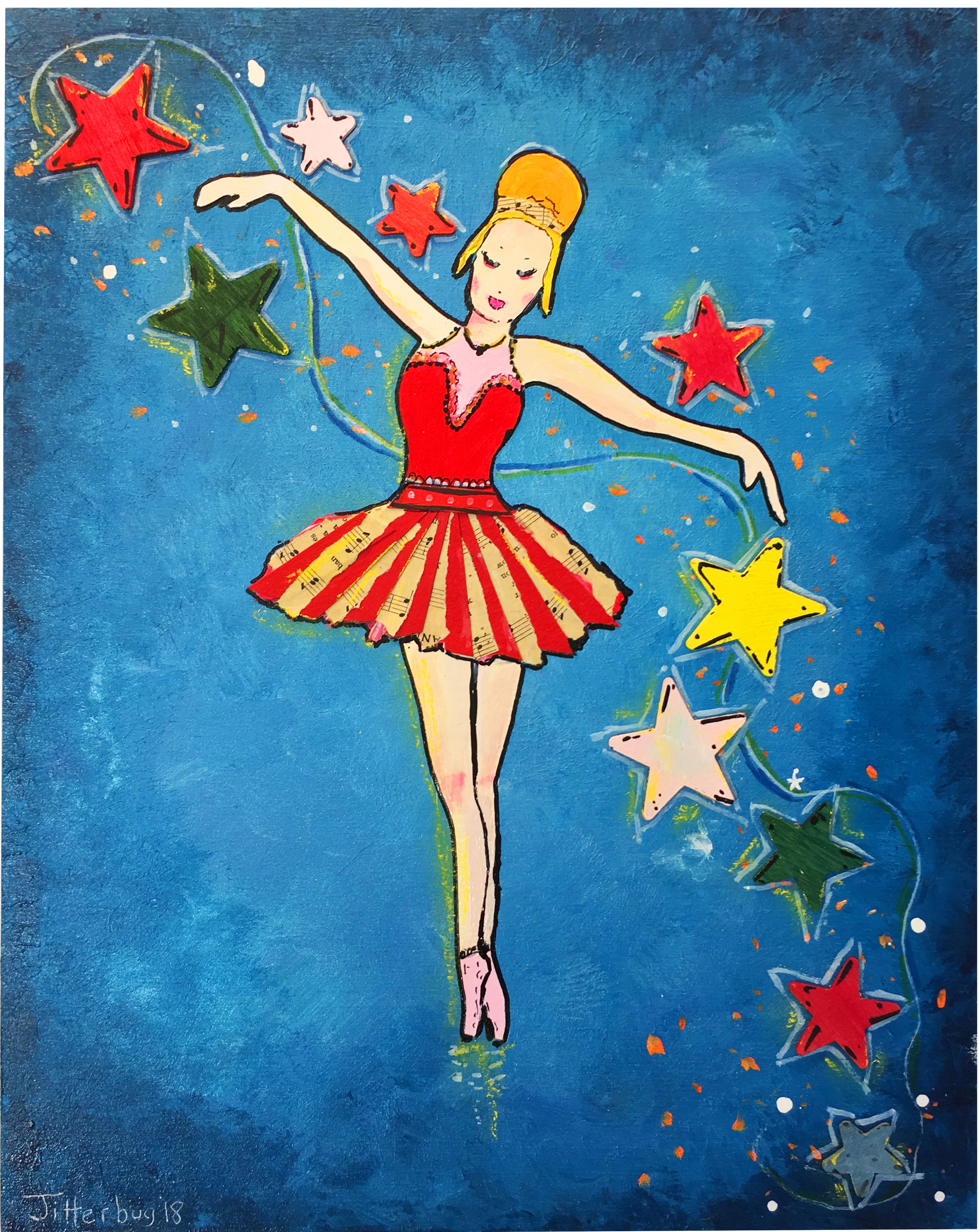 dancer middle.jpg