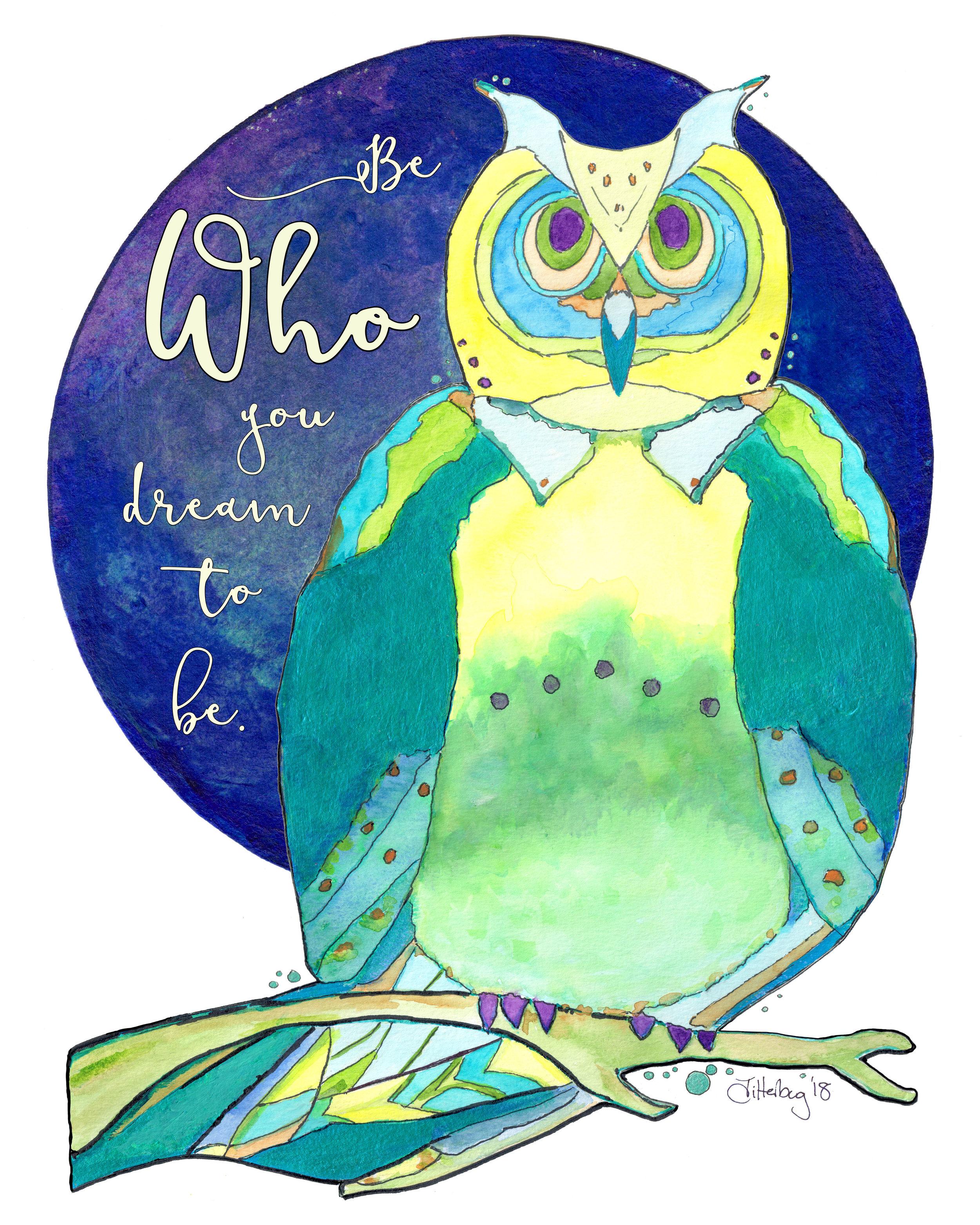 FINAL OWL ETSY.jpg