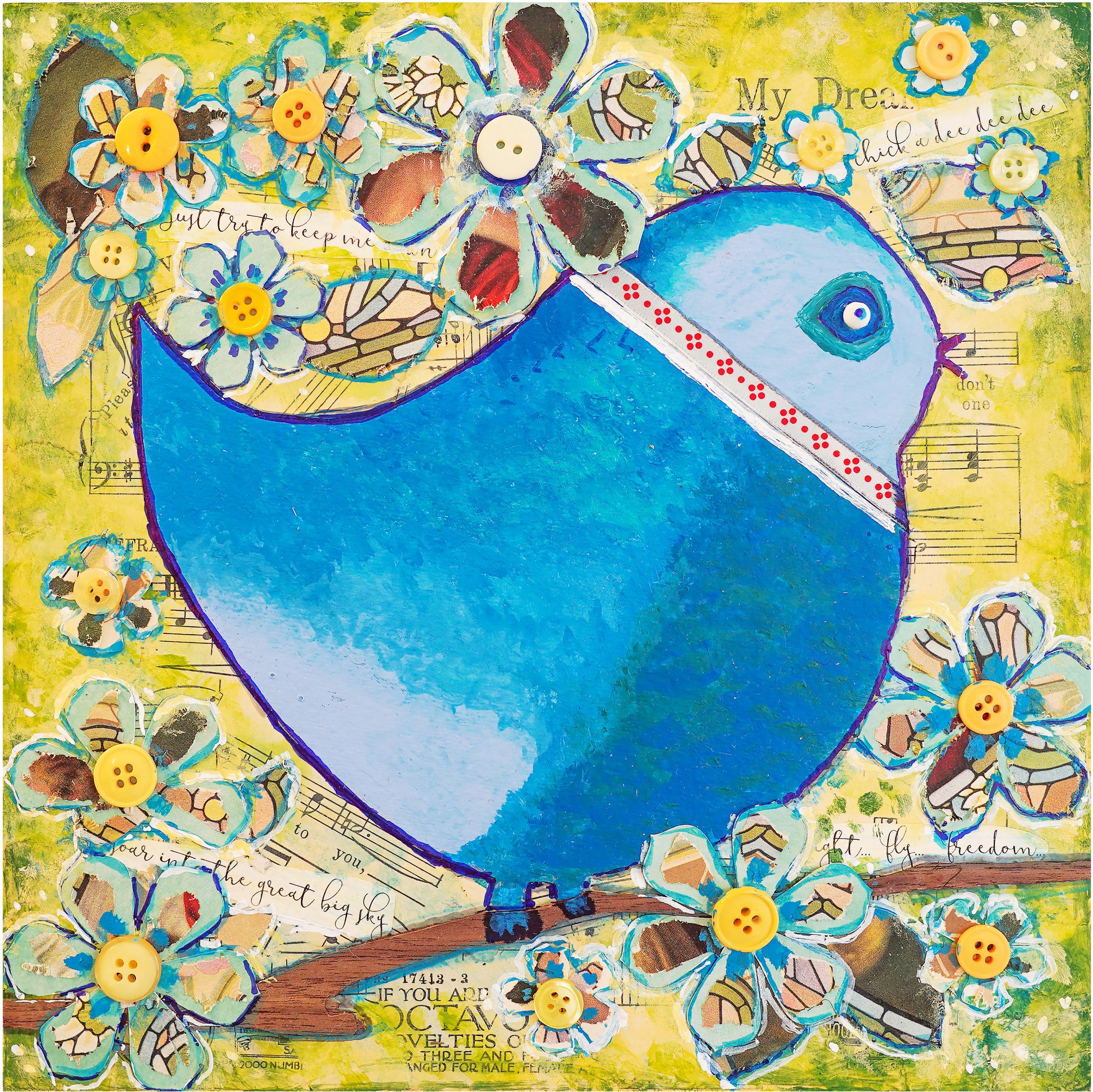 BLUE BIRD SONG w.jpg