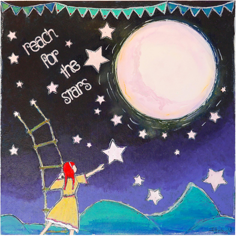reach for the starsw.jpg