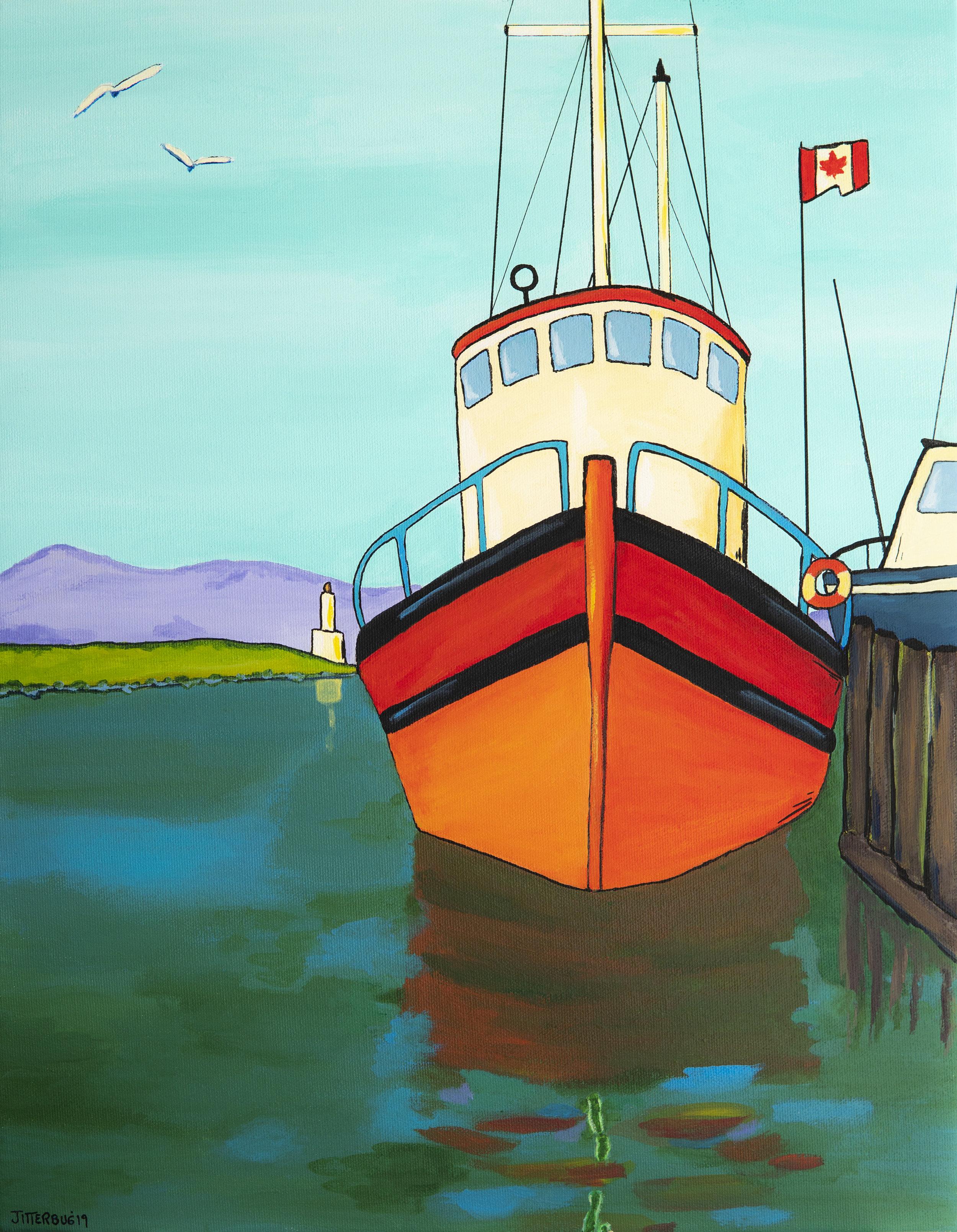 steveston boat #1.jpg