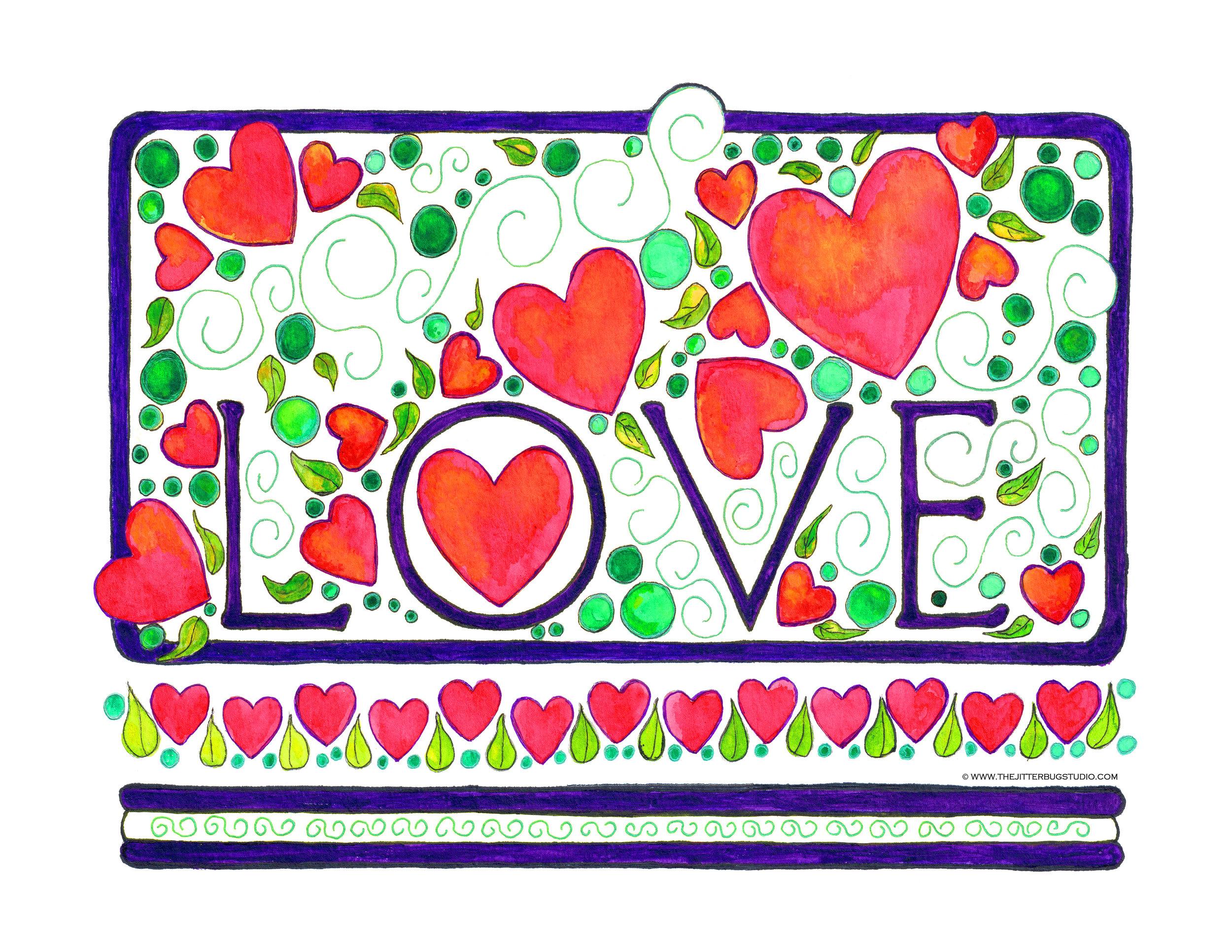 LOVE 8X10 white2 8x10.jpg