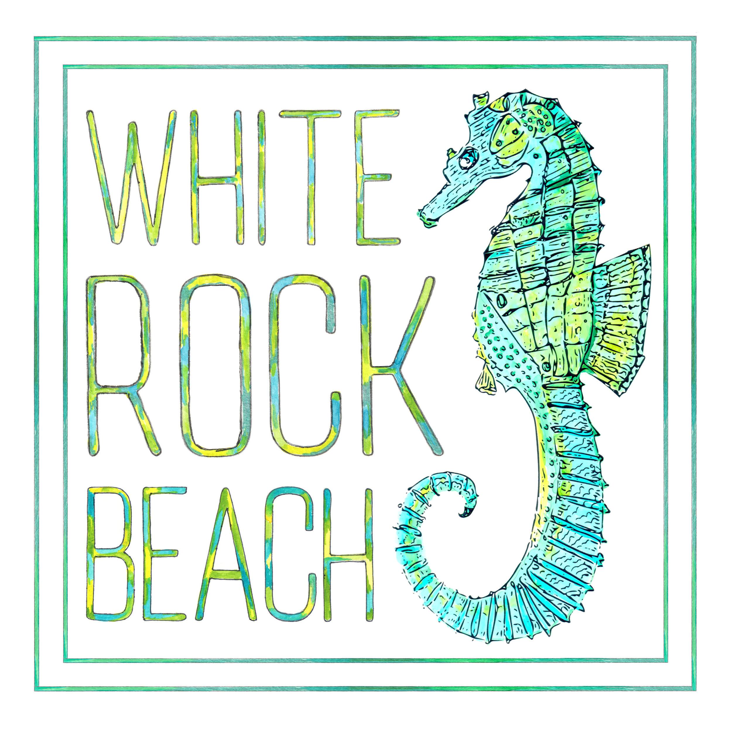 white rock square seahorse.jpg