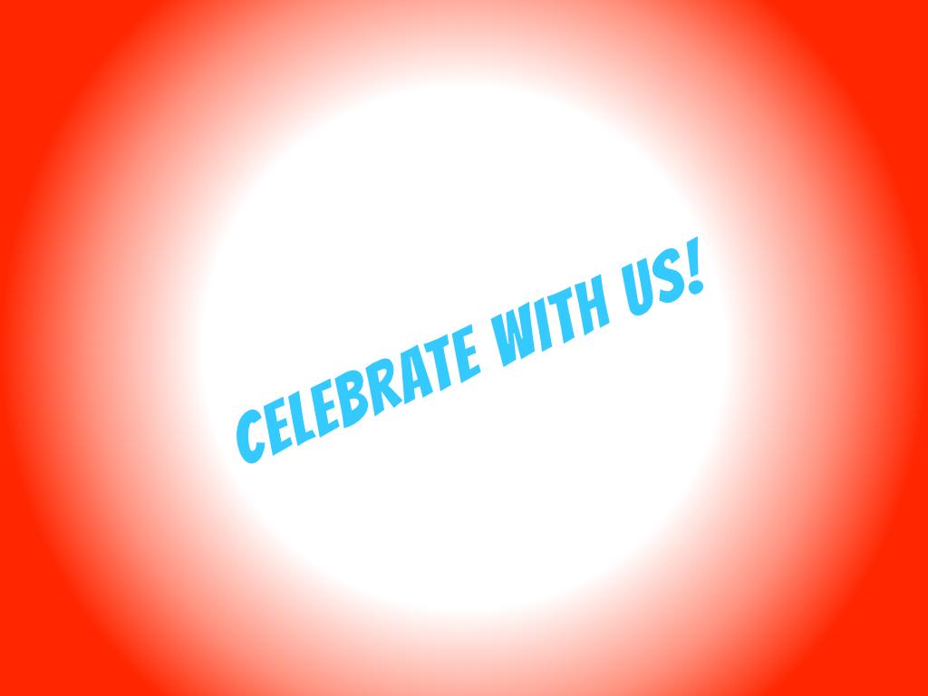Celebrate with us.001.jpeg